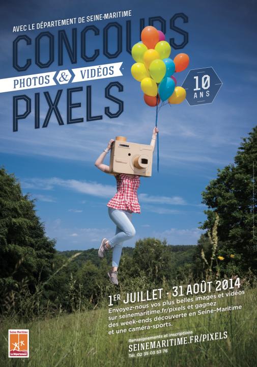 affiche-pixels-10ans
